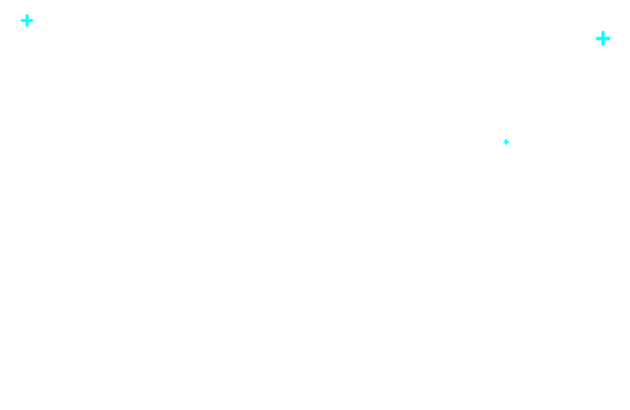 We position brands, develop strategies, lead creative communication projects