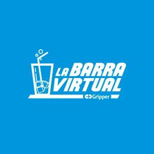 Barra Virtual
