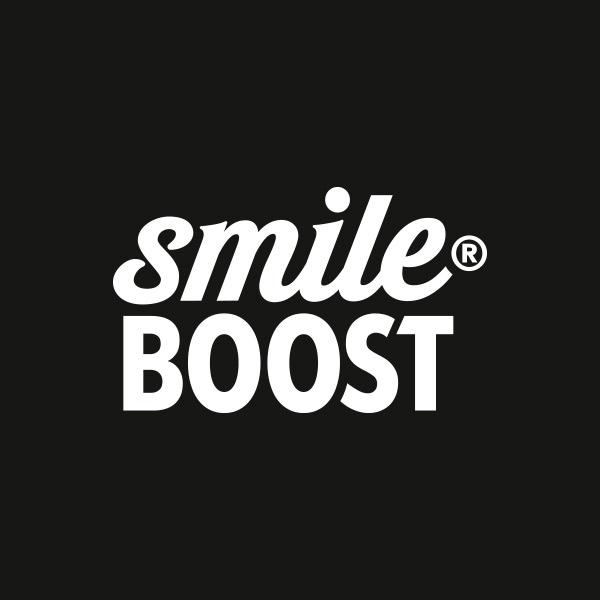 Clínica Smileboost